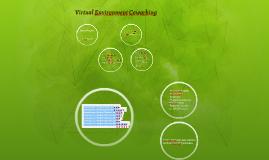 PBC Virtual Environment