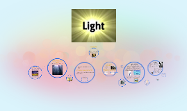 Copy of Light