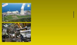 Energetyka nuklearna w Europie – dokonania i perspektywy