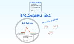 The Shipman's Tale