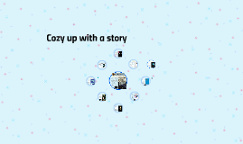 Copy of Cozy up with a story