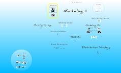 Marketing 11