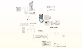 Como usamos Web 2.0 en CONALEP León I