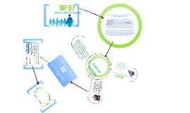 Copy of Nif B7