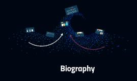 Biographu