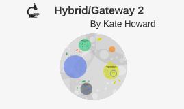 Hybrid/Gateway 2