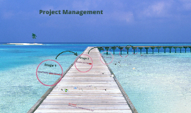 Copy of Copy of Project Management