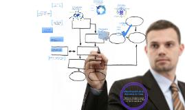Planificación de la docencia en línea
