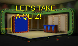 Cptr 7 Quiz.