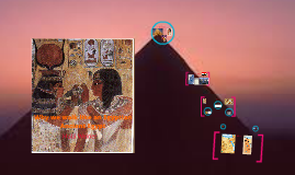 Copy of Why we walk like an Egyptian