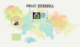 Polly Sherrill
