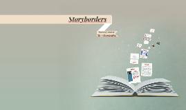 Storyborders