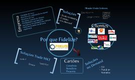 Fidelize