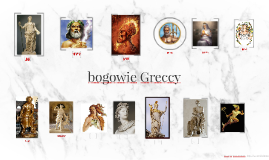 Copy of bogowie Greccy
