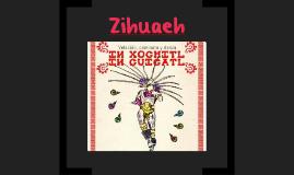 Zihuaeh
