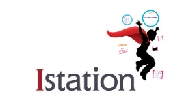 Copy of iStation Reading