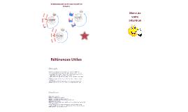 Copy of Communiquer avec son équipe de travail