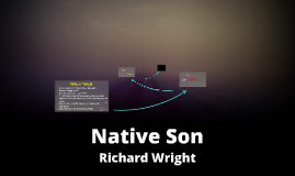Copy of Native Son