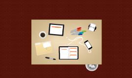 Desktop Template 2
