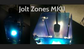 Jolt Zones MKII