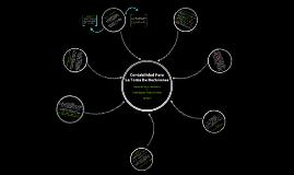 Copy of Sistemas de control administrativo y contabilidad por responsabilidades