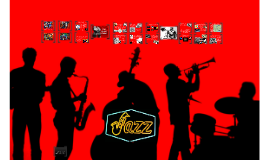 11 - The History of Jazz Music (Copy)