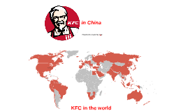 business ethics kfc Ethics india • kfc, generally grooming its business thought-out the world through its human rights , specially pays of employs ,environmental factors • in india kick about 200 pay for one hours, and also make agreement with tma india to improve the environment and take a voice ''grow green canada • kentucky fried chicken employment .