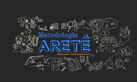 Método Aretê - Liceu Aurora