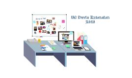 Ops Presentation, 2013