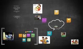 Currículo e Literatura Infantil: Uma proposta interativa