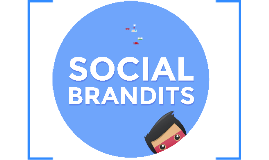 Social Brandits - Team og konflikter