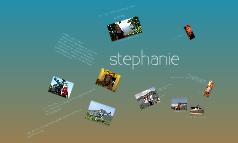 Stephanie Ey