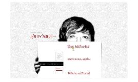 Portafolio-Works-Ilustración