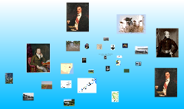 John Joseph William Molesworth Oxley's Autobiography