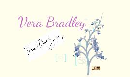 Copy of Vera Bradley