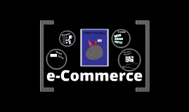 e-Commerce Business Case