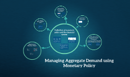 Copy of Monetary Policy