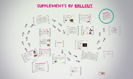 Copy of SUPPLEMENTS BY BALLOUT