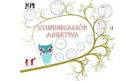 Copy of Copy of COMUNICACIÓN ASERTIVA