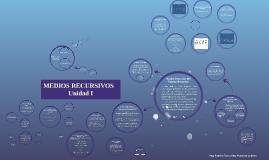 Copy of Copy of Medios Recursivos-UI