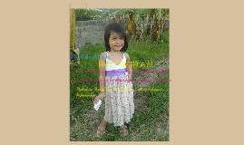 Digital Scrapbook by Rida Bay