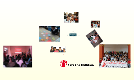 Copy of Save the Children