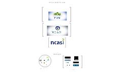 NCASI logo plan