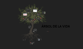 Copy of ÁRBOL DE LA VIDA