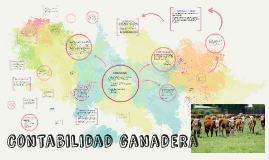 Copy of Contabilidad ganadera