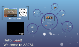What is AACAL? (2018)