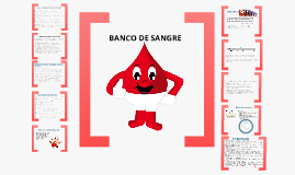 Copy of INMUNOHEMATOLOGIA Y BANCO DE SANGRE