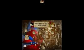 Copy of ANG KASAYSAYAN NG WIKANG PAMBANSA