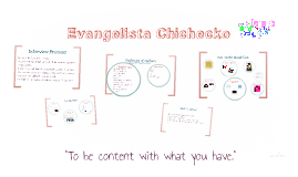Evangelista Chichecko