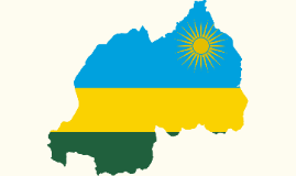 Traditions and Holidays of Rwanda